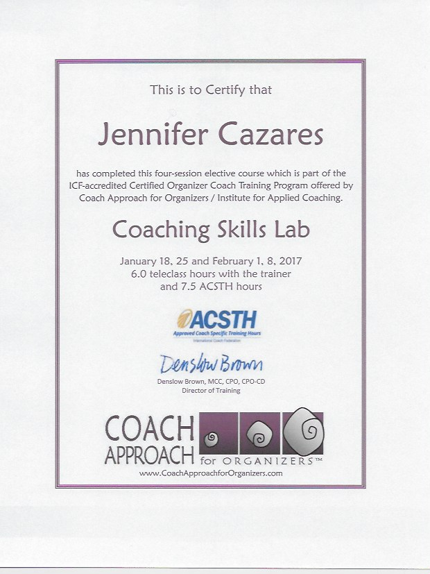 coaching-skills-lab-certificate